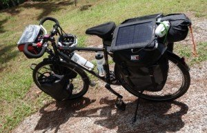 On es pas partis mais on avance ! dans Guyane velocharge-300x193