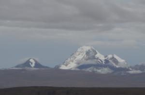 montagnechambrelaja