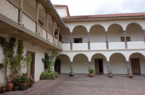 museeart-precolombino