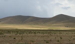 paysage-monts