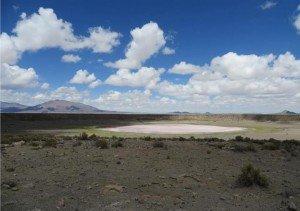 Cratère Jaqu Bota