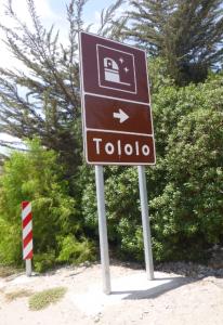 tololo2