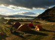 Torres del Paine et encore plus au sud